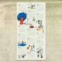 calendar2019_iichi_omote